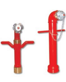 accesorios-02