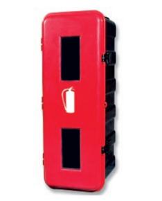 armario-extintor-abs