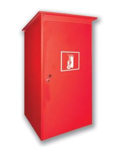 armario-extintor-intemperie