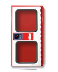 armario-extintor