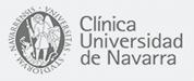client-logo02