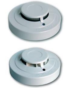 detectores-convencionales