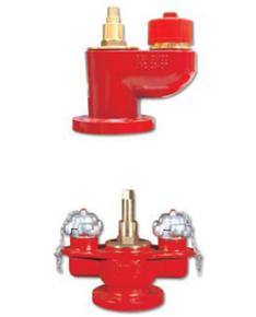 hidrantes-de-bajo-nivel-de-tierra