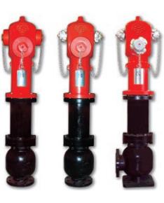 hidrantes-de-columna-seca