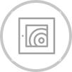 icon-prodein-armarios