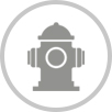 icon-prodein-hidrantes