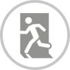 icon-prodein-senalizacion