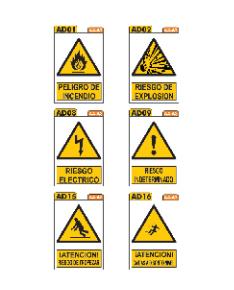 senales-peligro