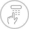 icon-prodein-control-accesos