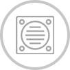 icon-prodein-proteccion-pasiva