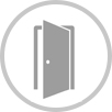 icon-prodein-puertas