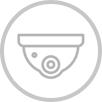 icon-prodein-sistemas-deteccion-intrusion