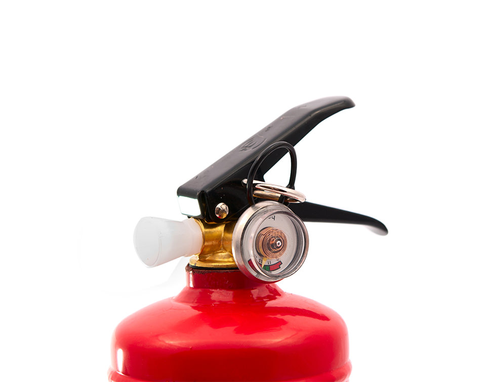 prodein-extintores