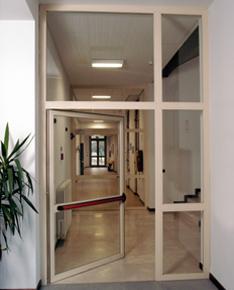 puerta-acristalada-cortafuegos