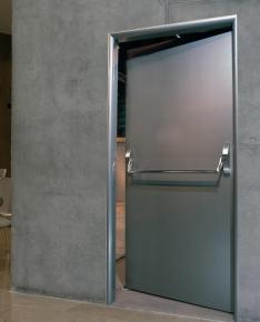 puerta-gamacolor-cortafuegos