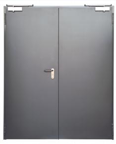 puertas-acusticas-cortafuegos