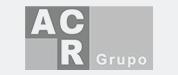 client-logo-acr