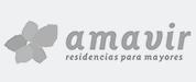 client-logo-amavir