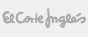 client-logo-elcorteingles