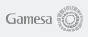 client-logo-gamesa