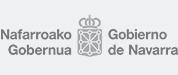 client-logo-gobierno-navarra