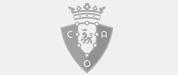 client-logo-osasuna