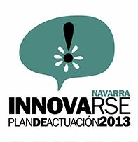 innovarse-2013