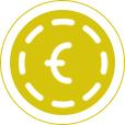 icon-economia