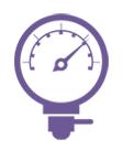 icon-aparato-presionl